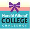Sample Quarterly Statement to Alfond College Challenge Participants