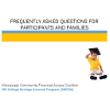Mississippi College Savings Account Program - Frequently Asked Questions